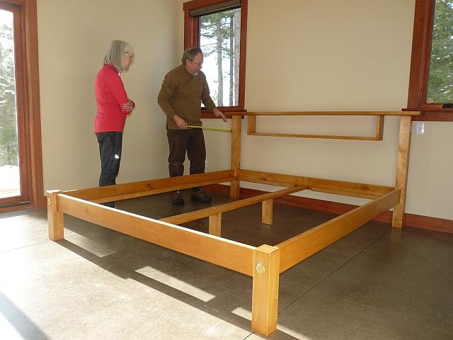 Bed  Bath Idaho Build Deliver