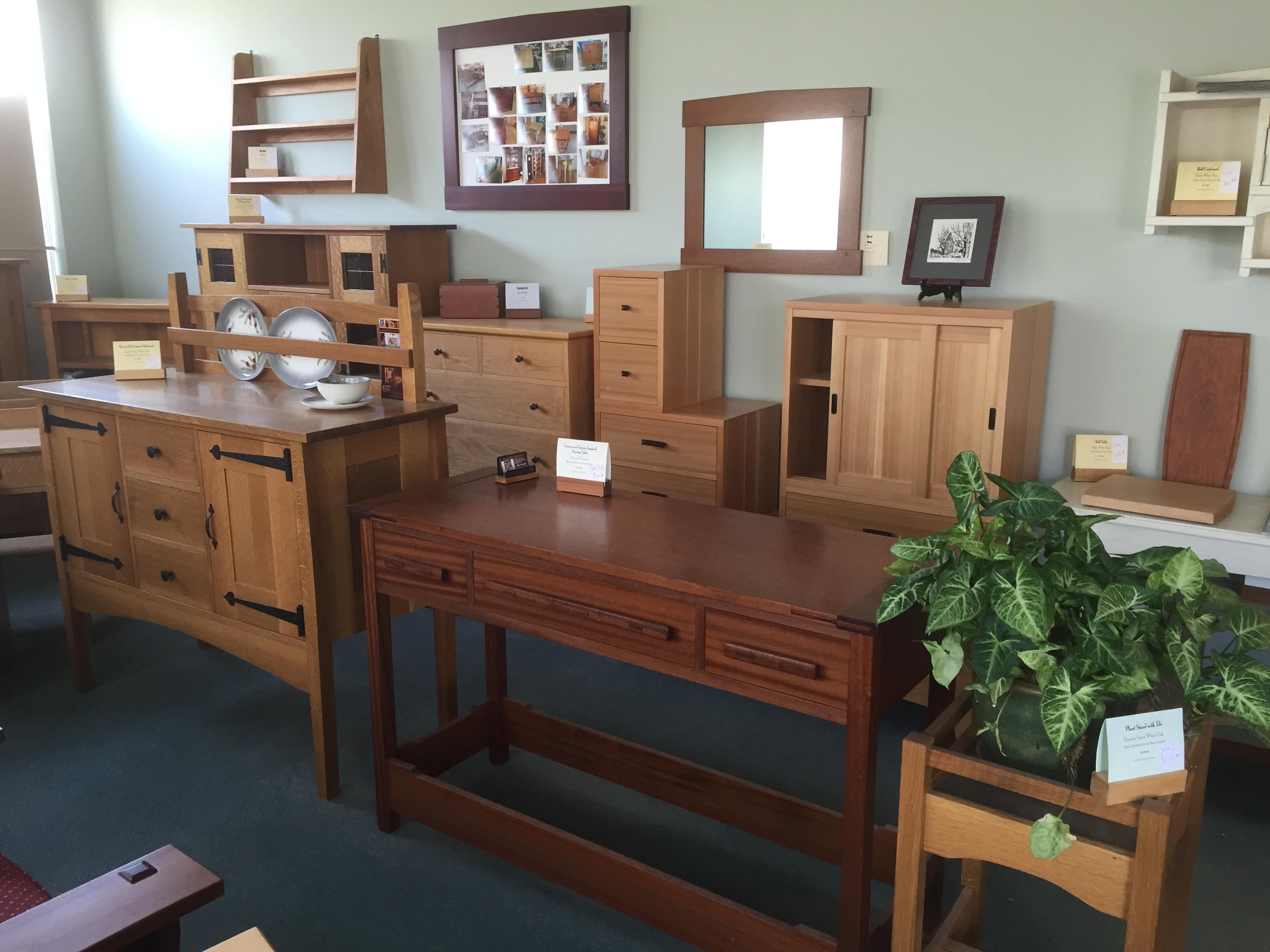 kinds of furniture. IMG_0075 IMG_0076 Kinds Of Furniture L